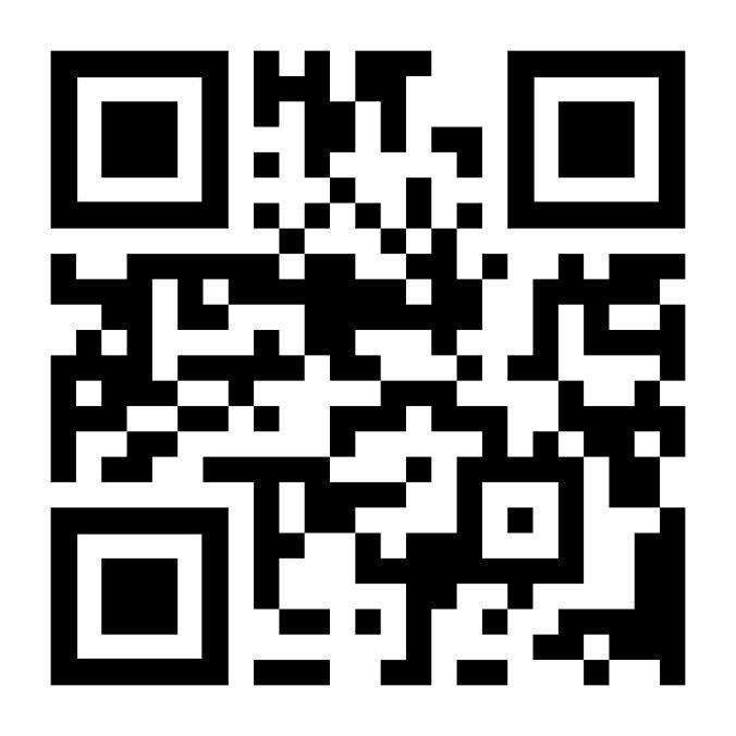 survey code.jpg